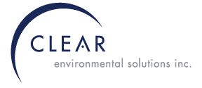 Clear Environment  Solutions